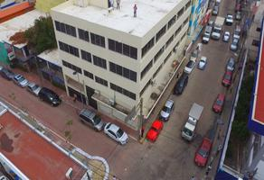 Foto de edificio en renta en quebrada , acapulco de juárez centro, acapulco de juárez, guerrero, 17875377 No. 01