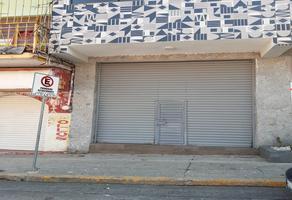 Foto de local en venta en quebrada , acapulco de juárez centro, acapulco de juárez, guerrero, 18626905 No. 01