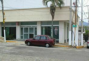 Foto de local en venta en quebrada , acapulco de juárez centro, acapulco de juárez, guerrero, 21125594 No. 01