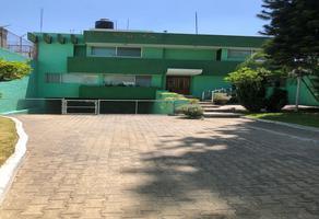 Foto de casa en venta en quebrada , bosques de la victoria, guadalajara, jalisco, 0 No. 01