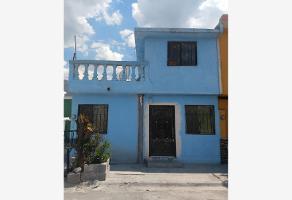 Foto de casa en venta en quelite sur 394, colinas de san lorenzo, saltillo, coahuila de zaragoza, 0 No. 01