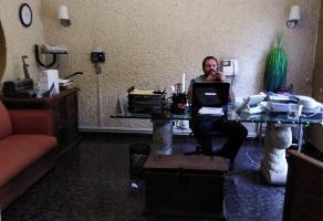 Foto de oficina en venta en quemada 117 , narvarte poniente, benito juárez, df / cdmx, 13096459 No. 05