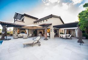 Foto de casa en venta en querencia s/n , san josé del cabo (los cabos), los cabos, baja california sur, 6673045 No. 01