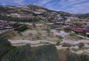 Foto de terreno habitacional en venta en querencia s/n , san josé del cabo (los cabos), los cabos, baja california sur, 6684273 No. 01