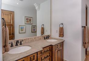Foto de casa en venta en querencia , zona hotelera san josé del cabo, los cabos, baja california sur, 3734790 No. 17