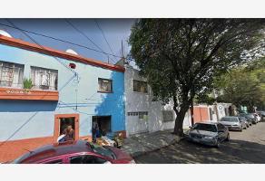 Foto de casa en venta en queretaro 0, industrial san antonio, azcapotzalco, df / cdmx, 0 No. 01