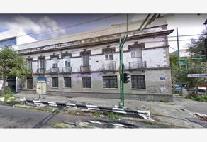 Foto de casa en venta en queretaro 0, roma norte, cuauhtémoc, df / cdmx, 0 No. 01
