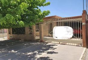 Foto de casa en venta en queretaro 165, las rosas, gómez palacio, durango, 0 No. 01