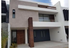 Foto de casa en venta en queretaro 21, angelopolis, puebla, puebla, 0 No. 01