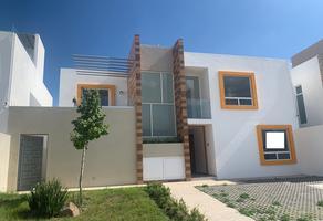 Foto de casa en venta en querétaro 420 , cimatario, querétaro, querétaro, 0 No. 01