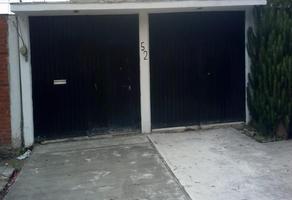 Foto de casa en renta en querétaro 52 , valle ceylán, tlalnepantla de baz, méxico, 0 No. 01