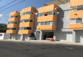 Foto de departamento en venta en queretaro , cantarranas, cuernavaca, morelos, 0 No. 01