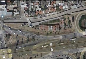 Foto de terreno habitacional en renta en queretaro , el pueblito, corregidora, querétaro, 18275748 No. 01