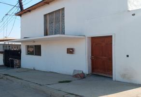 Foto de casa en venta en querétaro , emiliano zapata, ensenada, baja california, 0 No. 01