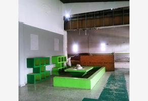 Foto de edificio en renta en queretaro ., estrella, querétaro, querétaro, 11935291 No. 01