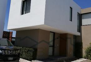 Foto de casa en venta en , querétaro, querétaro 76230 , san francisco juriquilla, querétaro, querétaro, 0 No. 01