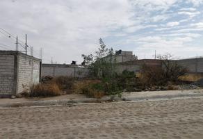 Foto de terreno habitacional en venta en querétaro, querétaro, 76907 , centro sct querétaro, querétaro, querétaro, 19159174 No. 01
