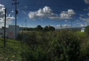 Foto de terreno habitacional en venta en  , querétaro, querétaro, querétaro, 10479459 No. 01