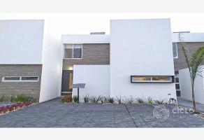 Foto de casa en venta en  , querétaro, querétaro, querétaro, 11622097 No. 01