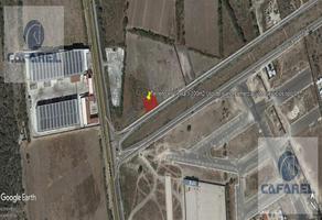 Foto de terreno habitacional en renta en  , querétaro, querétaro, querétaro, 11816922 No. 01