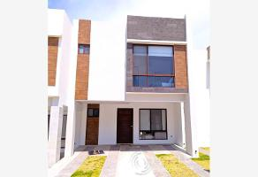 Foto de casa en venta en  , querétaro, querétaro, querétaro, 12001788 No. 01