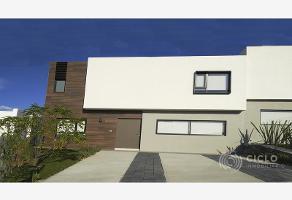 Foto de casa en venta en  , querétaro, querétaro, querétaro, 12001859 No. 01