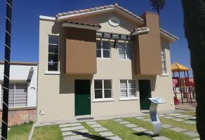 Foto de casa en venta en  , querétaro, querétaro, querétaro, 12001875 No. 01