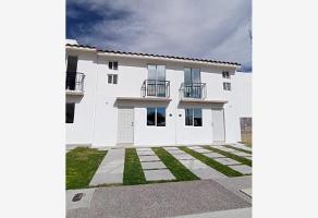 Foto de casa en venta en  , querétaro, querétaro, querétaro, 12015269 No. 01
