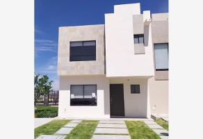 Foto de casa en venta en  , querétaro, querétaro, querétaro, 12015291 No. 01