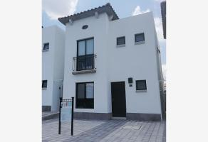 Foto de casa en venta en  , querétaro, querétaro, querétaro, 12015299 No. 01