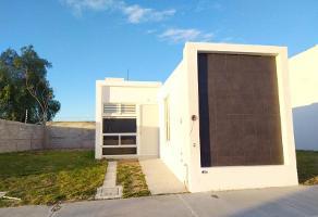 Foto de casa en venta en  , querétaro, querétaro, querétaro, 12015337 No. 01