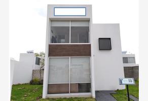 Foto de casa en venta en  , querétaro, querétaro, querétaro, 12015341 No. 01