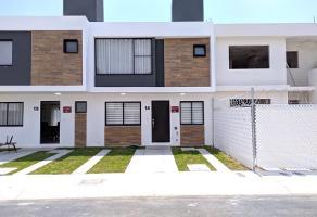 Foto de casa en venta en  , querétaro, querétaro, querétaro, 12049466 No. 01