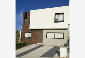 Foto de casa en venta en  , querétaro, querétaro, querétaro, 12049504 No. 01