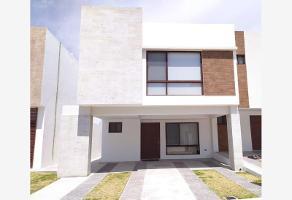 Foto de casa en venta en  , querétaro, querétaro, querétaro, 12049514 No. 01