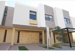 Foto de casa en venta en  , querétaro, querétaro, querétaro, 12049530 No. 01