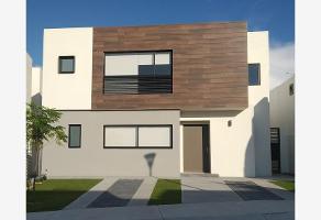 Foto de casa en venta en  , querétaro, querétaro, querétaro, 12049538 No. 01