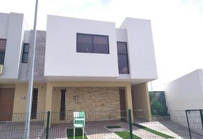Foto de casa en venta en  , querétaro, querétaro, querétaro, 13222695 No. 01