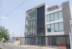 Foto de edificio en renta en  , querétaro, querétaro, querétaro, 16976926 No. 01