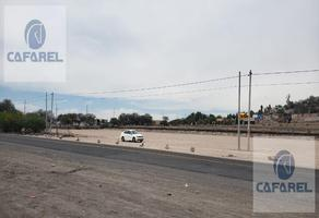 Foto de terreno habitacional en renta en  , querétaro, querétaro, querétaro, 20176745 No. 01