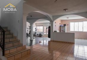 Foto de casa en venta en  , campestre italiana, querétaro, querétaro, 20298165 No. 01