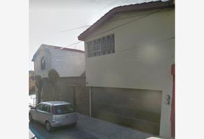 Foto de casa en venta en queretaro --, república, saltillo, coahuila de zaragoza, 0 No. 01