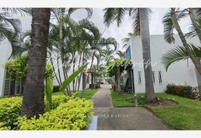 Foto de casa en venta en querubin 2750, rincón del cielo, bahía de banderas, nayarit, 0 No. 01