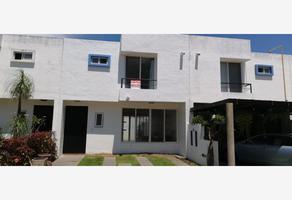 Foto de casa en venta en querubines 26, rincón del cielo, bahía de banderas, nayarit, 0 No. 01