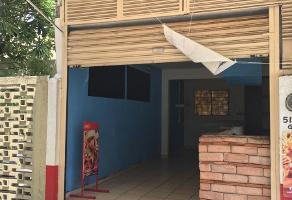 Foto de local en renta en quetazcoalt , ciudad del sol, zapopan, jalisco, 0 No. 01