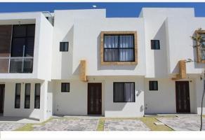 Foto de casa en renta en quetzal 14, desarrollo habitacional zibata, el marqués, querétaro, 0 No. 01