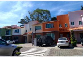 Foto de casa en venta en quetzal 4, granjas lomas de guadalupe, cuautitlán izcalli, méxico, 0 No. 01