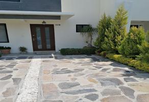 Foto de casa en venta en quetzal , lomas del marqués 1 y 2 etapa, querétaro, querétaro, 0 No. 01