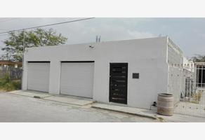 Foto de casa en venta en quetzalcoatl 10, villa azteca, matamoros, tamaulipas, 11152128 No. 01