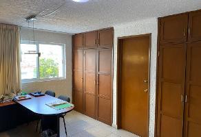 Foto de casa en venta en quetzalcoatl 283, ciudad del sol, zapopan, jalisco, 17223401 No. 10
